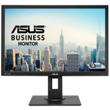 Asus BE24AQLBH monitor