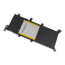 Asus C21N1347 akkumulátor 4900mAh, gyári egyéb notebook akkumulátor