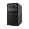 Asus D320MT Mini Tower | Core i5-7400 3,0|12GB|500GB SSD|0GB HDD|Intel HD 630|NO OS|3év (D320MT-I57400005D_12GBS500SSD_S)