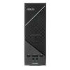 Asus D320SF Small Form Factor   Core i3-7100 3,9 4GB 0GB SSD 1000GB HDD Intel HD 630 NO OS 3év (D320SF-I37100033D_H1TB_S)