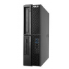 Asus D630 Small Form Factor   Core i5-7400 3,0 12GB 0GB SSD 2000GB HDD Intel HD 630 W10P 3év (D630SF-I57400002D_12GBW10PH2TB_S)