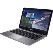 Asus E403NA-FA007 laptop