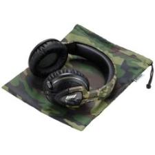 Asus Echelon Forest headset & mikrofon