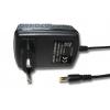Asus Eee PC 900/901/1000 220v töltő