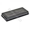 Asus F5 11.1V 4400mAh 49Wh laptop akkumulátor