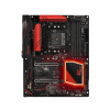 Asus Fatal1ty X370 Gaming X