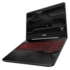 Asus FX505GD-BQ110 laptop
