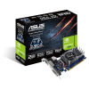 Asus GeForce GT730 2GB GDDR5 64bit PCIe (GT730-2GD5-BRK)