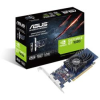 Asus GeForce GT 1030 2GB GDDR5 64bit PCIe (GT1030-2G-BRK)