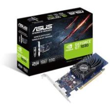 Asus GeForce GT 1030 2GB GDDR5 64bit PCIe (GT1030-2G-BRK) videókártya