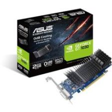Asus GeForce GT 1030 2GB GDDR5 64bit PCIe (GT1030-SL-2G-BRK) videókártya