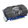 Asus GeForce GT 1030 Phoenix OC 2GB GDDR5 64bit grafikus kártya