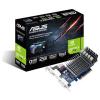 Asus GeForce GT 710 2GB DDR3 (710-2-SL) 710-2-SL