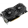 Asus GeForce GTX 1050 OC 2GB GDDR5 128bit PCIe (ROG STRIX-GTX1050-O2G-GAMING)