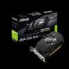 Asus GeForce GTX 1050 Phoenix 2GB GDDR5 128bit PCIe (PH-GTX1050-2G)
