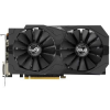 Asus GeForce® GTX 1050 STRIX GAMING videokártya, 2GB GDDR5, 128-bit (STRIX-GTX1050-2G)