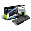 Asus GeForce GTX 1070 8GB GDDR5 256bit PCIe (TURBO-GTX1070-8G)