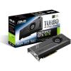 Asus GeForce GTX 1070 8GB GDDR5 256bit PCIe (TURBO-GTX1070-8G) Videokártya 90YV09P0-M0NA00