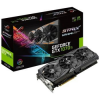 Asus GeForce GTX 1070 Ti STRIX GAMING 8GB (ROG-STRIX-GTX1070TI-8G-GAMING)