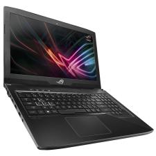 Asus GL703VM-EE048T laptop