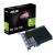Asus gt730 2gb gddr5 videokártya (gt730-4h-sl-2gd5)