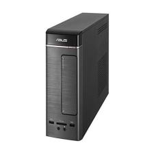 Asus K20CD-K-HU015D asztali számítógép