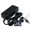 Asus L34C  5.5*2.5mm 19V 3.95A 75W fekete notebook/laptop hálózati töltő/adapter utángyártott