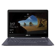 Asus NovaGo TP370QL-EL002T laptop