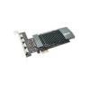 Asus nVIDIA GT 710 2GB DDR5 (GT710-4H-SL-2GD5)