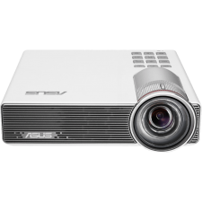 Asus P3B projektor
