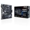 Asus PRIME A320M-A AMD A320 SocketAM4 mATX alaplap (PRIMEA320MA)