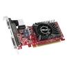 Asus Radeon R7 240 2GB GDDR3 128bit PCIe R7240-2GD3-L
