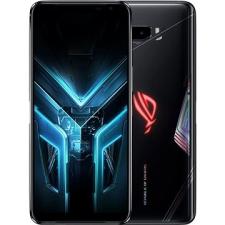 Asus ROG Phone 3 12GB/512GB mobiltelefon