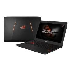 Asus ROG STRIX GL502VM-FY015T laptop