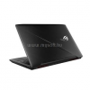 "Asus ROG STRIX GL503VD-ED102T | Core i7-7700HQ 2,8|12GB|500GB SSD|0GB HDD|15,6"" FULL HD