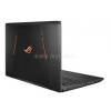 "Asus ROG STRIX GL753VE-GC016 (fekete) | Core i7-7700HQ 2,8|8GB|1000GB SSD|1000GB HDD|17,3"" FULL HD