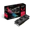 Asus ROG-STRIX-RXVEGA64-O8G-GAMING  8GB (90YV0B00-M0NM00)