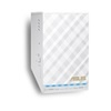 Asus RP-AC52 Dual Band Range Extender Wireless AC750 (Repeater)