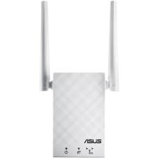 Asus RP-AC55 egyéb hálózati eszköz