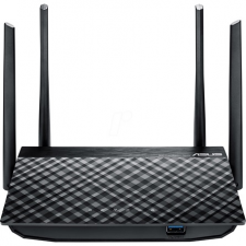 Asus RT-AC58U router