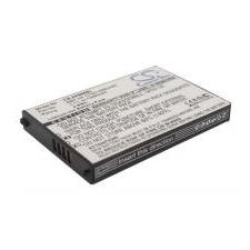 Asus SBP-09 PDA A626 utángyártott akku asus notebook akkumulátor