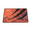 Asus STRIX Glide Speed Mauspad (90YH00F1-BDUA00)