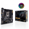 Asus TUF GAMING B460M-PLUS (WI-FI)