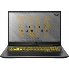 Asus TUF Gaming F17 FX706LI-HX177T laptop
