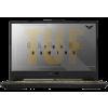 Asus TUF Gaming FX506II-AL022