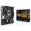 Asus TUF H310M-PLUS GAMING (TUF H310M-PLUS GAMING) (TUF H310M-PLUS GAMING)