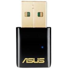 Asus USB-AC51 hálózati kártya