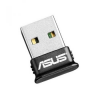 Asus USB-BT400 Bluetooth adapter, USB 2.0  (USB-BT400)