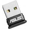 Asus USB-BT400 Mini Bluetooth 4.0 Adapter