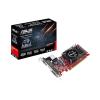 Asus Videokártya PCI-Ex16x AMD R7 240 2GB DDR3